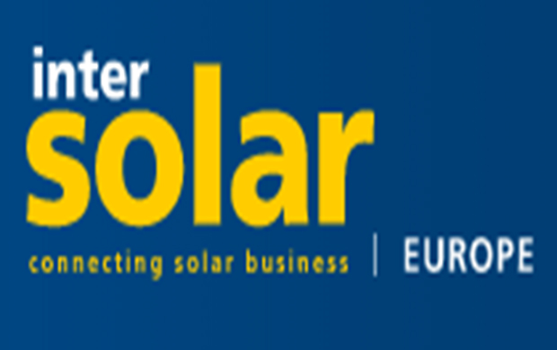 Landpower asistirá a Inter Solar Europe en Alemania 2019